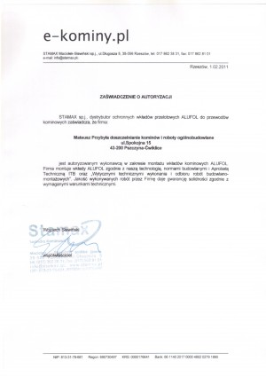 certyfikat_e-kominy.png