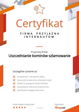 certyfikat_firmy-net.jpg