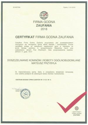 certyfikat_godny-zaufania-1.jpg