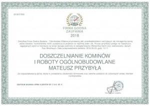 certyfikat_godny-zaufania-5.jpg