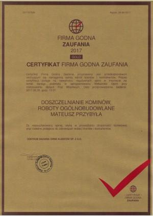 certyfikat_godny-zaufania-tif-4.jpg