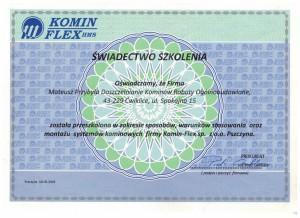 certyfikat_kominflex.jpg