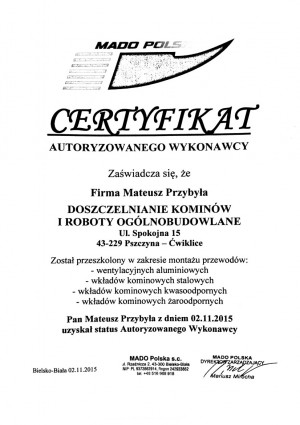 certyfikat_mado.jpg
