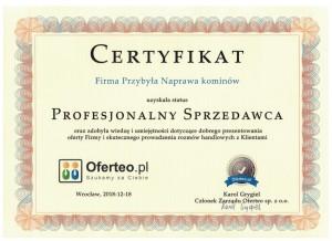 certyfikat_oferteo-pl.jpg