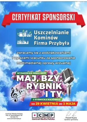 certyfikat_rybnicka_majówka.jpg