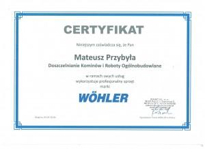certyfikat_wohler.jpg